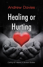 Healing or Hurting-RGB.jpg