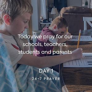 24-7 Prayer - Day 1.jpg