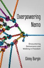 Overpowering Nemo-RGB.jpg