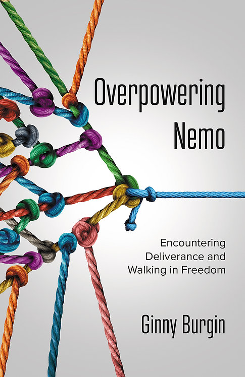 Overpowering Nemo