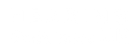 HearingGod'sVoiceUK Logo.png