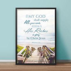 Philippians 4;19 Mockup.jpg