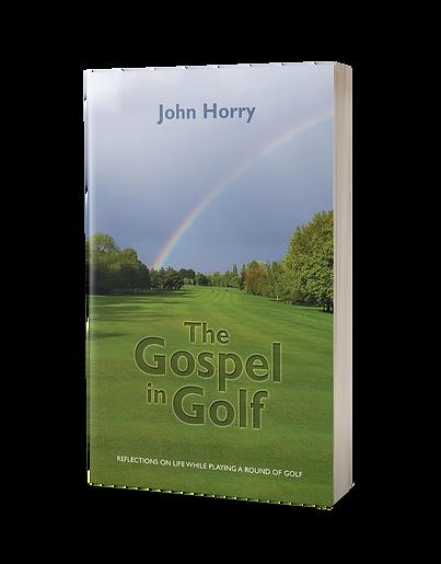 The Gospel in Golf.png