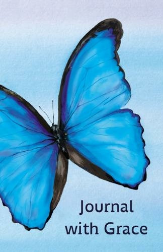 Journal with Grace