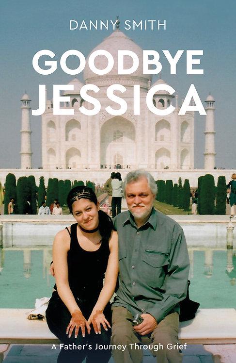 Goodbye Jessica
