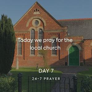 24-7 Prayer - Day 7.jpg