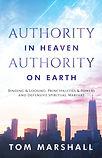 Authority in Heaven-RGB.jpg