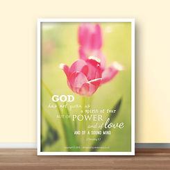 2 Timothy 1-7 Poster.jpg