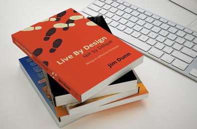 Book-livebydesign.jpg