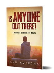 Is Anyone Out There Paperback-mockup.png