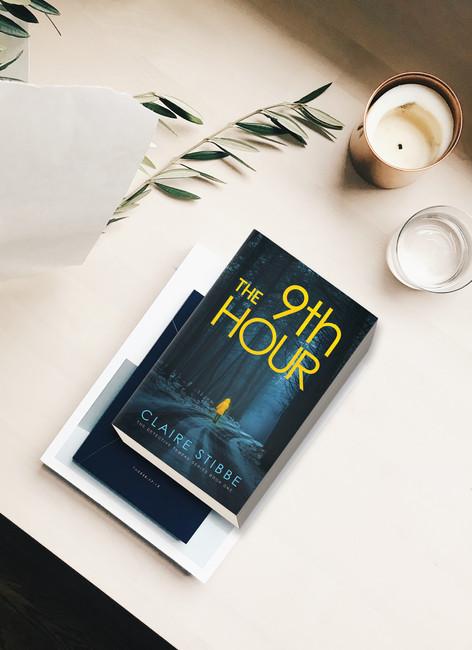 The 9th Hour.jpg