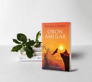 Book-oronamular2.jpg
