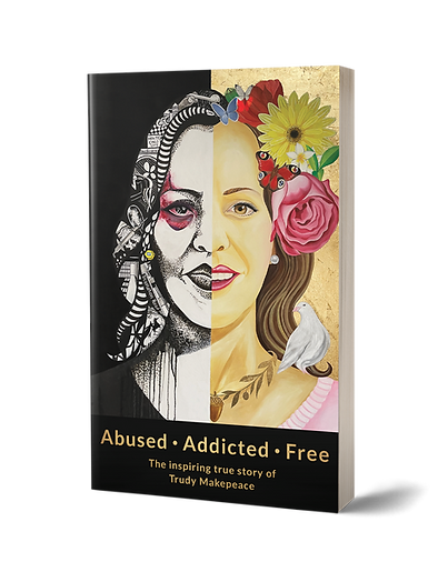Abused Addicted Free.png