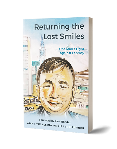 Returning the Lost Smiles.png