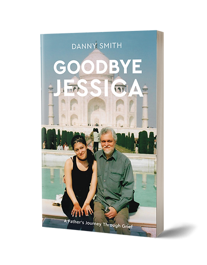 Goodbye Jessica.png