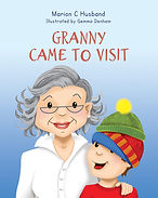Granny Came to Visit-RGB.jpg