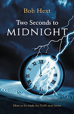 Two Seconds to Midnight-front-new.jpg