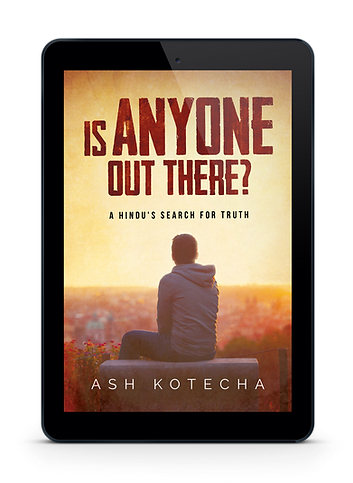 Is Anyone Out There mockup.png