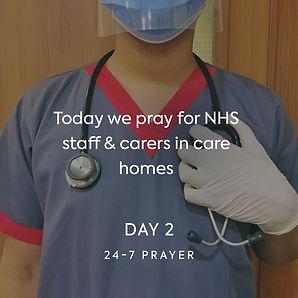 24-7 Prayer - Day 2.jpg