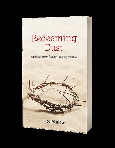 Redeeming Dust.png