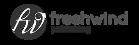 freshwind publishing logo.png