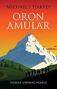 Oron Amular 3-new.jpg