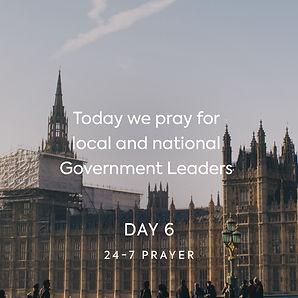 24-7 Prayer - Day 6.jpg