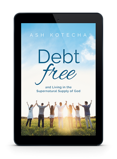 Debt Free eBook-mockup.png