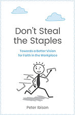Don't Steal the Staples-front-new2.jpg