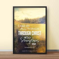Philippians 4;13 Poster.jpg