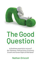 The Good Question-front.jpg