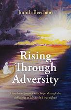 Rising Through Adversity-front.jpg