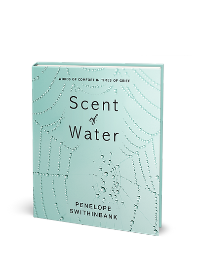Scent of Water.png