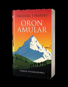 Oron Amular 3.png