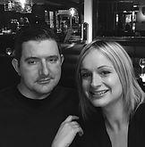 Andrew and Emma Davies.JPG
