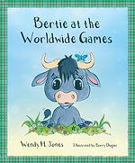 Bertie at the Worldwide Games-RGB.jpg