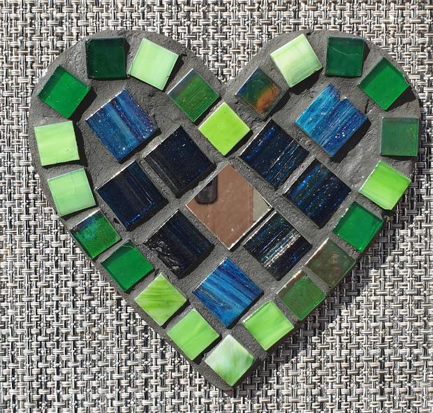 green heart.jpg