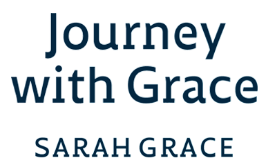 Journey with Grace text.png
