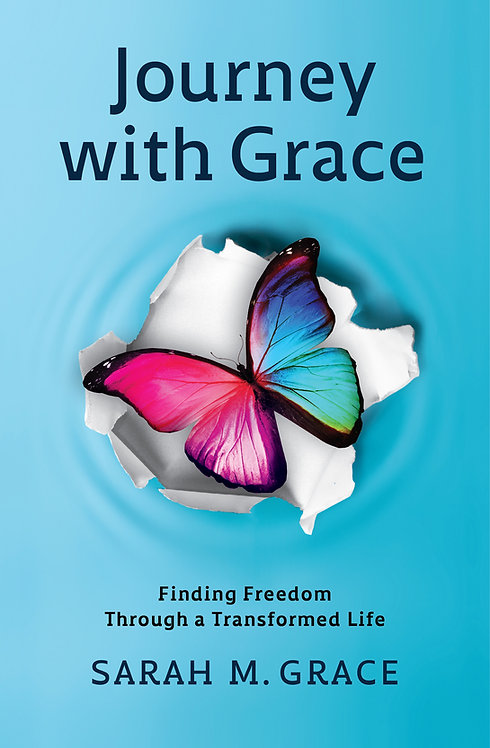 Journey with Grace