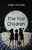 The Fire Children-front.jpg
