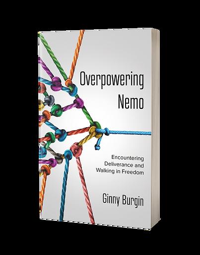Overpowering Nemo.png