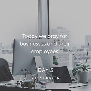 24-7 Prayer - Day 5.jpg