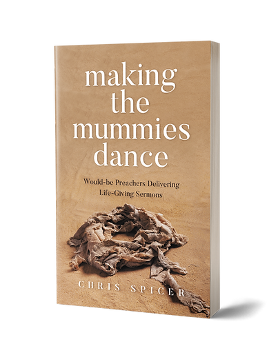 Making the Mummies Dance.png