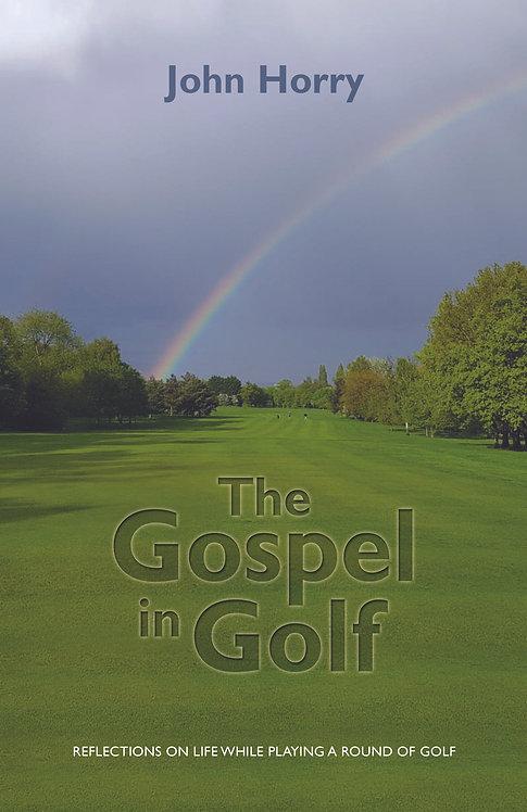 The Gospel in Golf