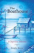 The Boathouse-front-v2.jpg