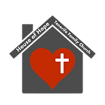 House of Hope Logo.png