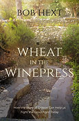 Wheat in the Winepress-front-v3.jpg
