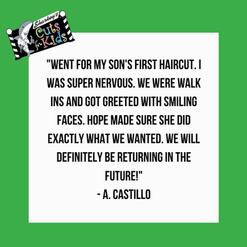 A Castillo Review.png