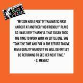 C Mendez Review.png