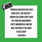 Caitlin D Review.png